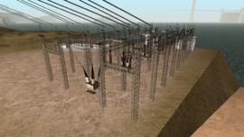 TierraRobadaElectricalSubstation-GTASA