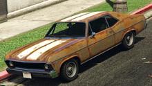 Vamos-GTAO-front-RustdStripes