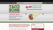 Www.taco-bomb.com-GTAV-MatadorVerde