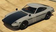 190z-Livery-GTAO-3'It'sLower'
