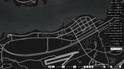 ActionFigures-GTAO-Map72