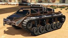 ApocalypseScarab-GTAO-front-WornCamo1Livery