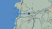 BombushkaRun-GTAO-Map4