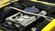 BurgerShotStallion-GTAV-Engine