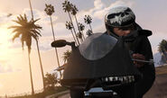 CarbonMotorcycle-GTAV