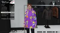 CasinoStore-GTAO-FemaleTops-Overcoats6-PurpleBaroqueParka