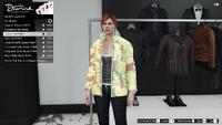 CasinoStore-GTAO-FemaleTops-SportsJackets3-ColorsYetiPuffer