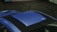 DominatorGTX-GTAO-MK2CarbonRoofScoop