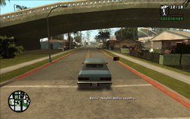 DriveBy-GTASA-SS15