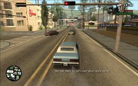 DriveBy-GTASA-SS26