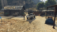 FullyLoaded-GTAO-Countryside-DignityVillage