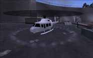 Helicopter-GTAIII-FrontQuarter