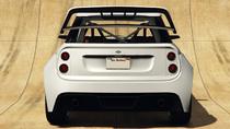 IssiSport-GTAO-Rear