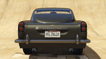 JB700W-GTAO-Rear