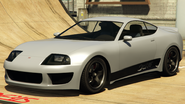 JesterClassicUpdated-GTAO-Livery-Black90sGraphics