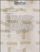 Letter Scraps GTAVe Page 1