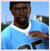 LifeInvader GTAV Demarcus Profile large