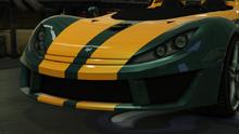 Locust-GTAO-StreetBumper