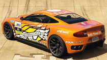Massacro(Racecar)-GTAV-RearQuarter