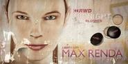MaxRenda-GTA4-Advertisement