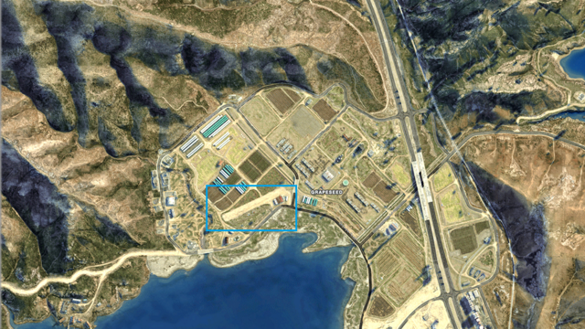 File:McKenzieHangar-GTAV-SatelliteView.png