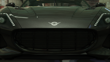 Neo-GTAO-CarbonRoadsterGrille