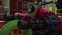 NightmareDeathbike-GTAO-MountedMiniguns
