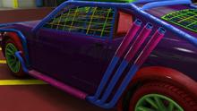NightmareDominator-GTAO-TripleRearExhausts