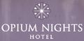 OpiumNights-Logo.png