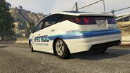PatrolDilettante-GTAO-RGSC3