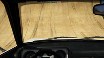 Picador-GTAV-Dashboard