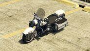 PoliceBike-GTAV-RGSC