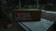 Raven-Slaughterhouse-Grade-E--Meat-Packaging-GTAV