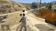 Resupply-GTAO-Convoy-ConvoyArriving