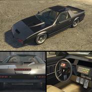 Ruiner2000-GTAO-Warstock