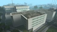 SanFierroMedicalCenter-GTASA-Overview