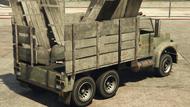 ScrapTruck-GTAV-RearQuarter