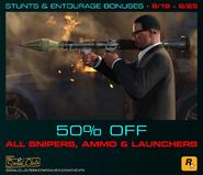 StuntsandEntourageBonuses-EventAd6-GTAO