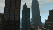 TheTriangleTower-GTAIV-Top