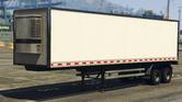 TrailerS2-GTAV-front