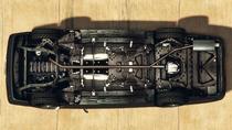 UnmarkedCruiser-GTAV-Underside