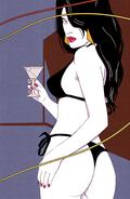 Vices-GTAO-Artwork