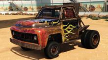 ApocalypseSlamvan-GTAO-front-FlamedPatinaLivery