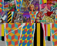 Arcades-GTAO-Mural-Graphic-AlltheColors