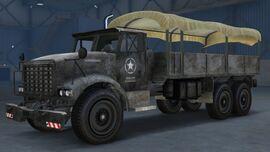 Black-barracks-front-vehicle-gtav