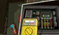 Bomb Disposal-CW.png