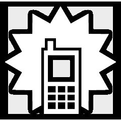 File:DialBForBomb-GTA4-trophy.PNG