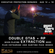 ExecutiveProtectionBonuses-EventAd6-GTAO