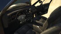 FQ2-GTAV-inside