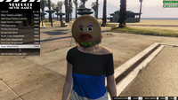 FreemodeFemale-FestiveMasks27-GTAO